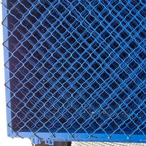 美格铁路护栏网